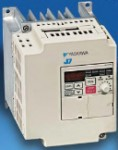 Yaskawa J7 Variable Frequency Drive