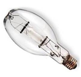 MH400 | Metal Halide Lamp - Standard Size 400 watt Mogul Base ...