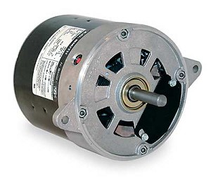 1/4 HP 115V Induction Fan Motor