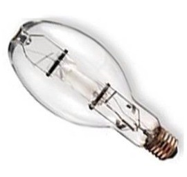 250W Metal Halide Lamp